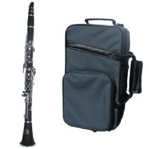 Artemis Bb Clarinet
